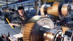Internet der Dinge: Bosch will Google und Co mit Millioneninvestition Konkurrenz machen - Foto: Bosch