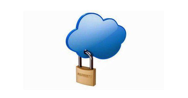 So wird die Cloud sicher...