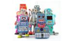 IT-Betrieb automatisieren: Expertensysteme steuern Prozesse und IT-Mitarbeiter - Foto: Charles Taylor, Fotolia.de