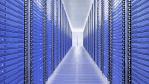 Bitkom auf der CeBIT 2014: Betreiber von Rechenzentren drohen ins Ausland abzuwandern - Foto: Strato