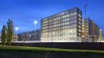 PRISM: Echtzeitüberwachung auch in Deutschland? - Foto: BND Alexander Obst/Marion Schmieding