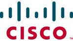 Cisco: Globaler Mobile-Traffic beträgt 1,5 Exabytes pro Monat - Foto: Cisco