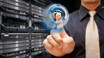 Software und Utilities für Server: Die besten Server-Tools - Foto: watcharakun, Shutterstock.com