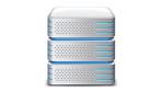 Mehr Ordnung: Netgear-NAS als WINS-Server nutzen - Foto: rashevskyi viacheslav, Shutterstock.com