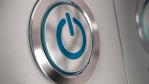 Virtualisierung, Netzwerk, Mobility und Security: IT-Trends 2014: Vom Anbieter-Hype zur Anwenderlösungen - Foto: olivier le moal, Shutterstock.com