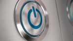 Preise senken, Strom sparen: 8 Trends bei Servern und Data Center - Foto: olivier le moal, Shutterstock.com