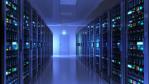 Dauerthema Datensicherung: 6 Gründe, warum Storage nervt - Foto: oleksiy mark, Shutterstock.com