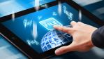 Mehr Sicherheit und Effizienz: Log-Management als Unternehmensstrategie - Foto: watcharakun, Shutterstock.com