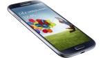 Smartphone-Flaggschiff : Samsung Galaxy S4 soll noch schneller werden - Foto: Samsung