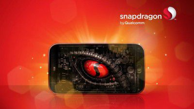 Snapdragon 835: Qualcomm kündigt neuen Highend-Chip und Quick Charge 4.0 an - Foto: Qualcomm