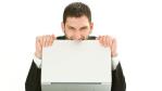 Einfach mal den E-Mail-Client ausschalten: E-Mail-Wahnsinn am Arbeitsplatz - Foto: kreativloft GmbH - Fotolia.com