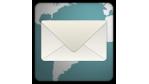 Groupware für Android und iOS: GW Calendar und GW Mail für Novell - Foto: Ghost Pattern Software