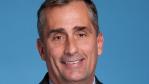 Brian Krzanich wird CEO: Intel findet neuen Chef in den eigenen Reihen - Foto: Intel