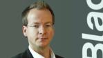 Ex-Ubitexx-Gründer: Markus Müller wird Deutschland-Chef von Blackberry - Foto: Blackberry