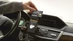 Bargeldlos bezahlen bei myTaxi: Taxifahren der nächsten Generation - Foto: myTaxi / Claudia Höhne