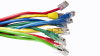 Happy Birthday: Das Ethernet wird 40