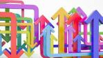 Intelligente Datenverteilung: Teradata optimiert die InMemory-Nutzung - Foto: Alexey Rozhanovsky, Shutterstock.com