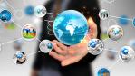 Internet of Things (IoT) in der Praxis: Industrie 4.0 ist das Internet der Ingenieure - Foto: nopporn, Shutterstock.com