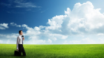Das Web richtig nutzen: Cloud-Dienste für Ihren Alltag - Foto: Iakov Kalinin - Fotolia.com