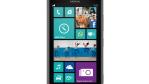 Smartphone mit Alu und Pureview-Kamera: Nokia bringt Lumia 925 - Foto: Nokia