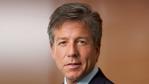 Bill McDermott: SAP hält trotz Konjunkturschwäche in Europa an Prognose fest