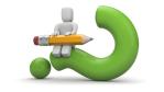 Projekte leiden unter unklaren Anforderungen: Requirements Engineering und Projektmanagement - Foto: Palto, Shutterstock.com