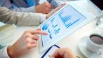 Application Performance Management: Bei Anwendungen ist Geschwindigkeit alles - Foto: pressmaster, Shutterstock.com