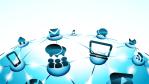 Router-Geheimnisse: WLAN: So wird Ihr Router sicher - Foto: vka, Shutterstock.com