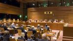 Schrems-Klage: EuGH prüft Datenschutz-Regeln für Facebook und Co - Foto: EuGH