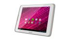 Archos 80 Xenon: 8-Zoll-Tablet mit 3G unter 200 Euro - Foto: Archos
