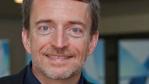 """CEO Pat Gelsinger im Interview : """"VMware entwickelt sich zum Cloud-Provider"""" - Foto: VMware"""