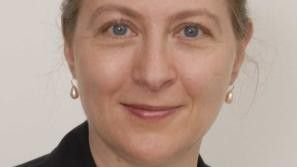 Sabine Niodusch ist freiberufliche Beraterin und Trainerin in IT-Projekten sowie als Autorin tätig.