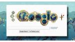 Zombies, Gitarren oder Salti: Die witzigsten Google-Eastereggs