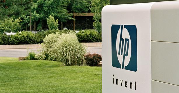 Mit Cloud, Big Data und Analytics aus der Krise: Die Story von Hewlett-Packard - Foto: Hewlett-Packard