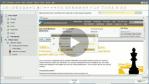 SAP Business One, Windows Server 2012 und Social-Media-Check: Videos und Tutorials der Woche