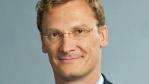 IT mit Produktverantwortung: Wie CIO Markus Müller die IT der Deutschen Telekom saniert hat - Foto: Telekom AG