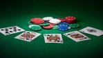 Glück und Psychologie: Was Business mit Poker gemeinsam hat - Foto: Gressai, Fotolia.com