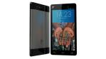 Gadget des Tages: Mit dem Fairphone nachhaltig(er) telefonieren - Foto: Fairphone