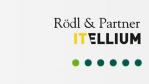 Insolvenz der Ex-Karstadt-Tochter: Rödl lässt Itellium fallen - Foto: Screenshot/Rödl