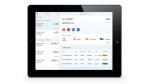 Sapphire Now: SAP präsentiert Apps auf Basis von HTML5 - Foto: SAP