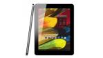 Gadget des Tages: Ainol Novo 9 Firewire - Günstiges Tablet, hohe Auflösung - Foto: Ainol