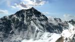Gadget des Tages: Mount Everest 3D App - Auf den Spuren von Hillary und Norgay - Foto: 3D RealityMaps
