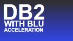 In-Memory Computing beschleunigen: Die 4 Key Merkmale von BLU - Foto: IBM