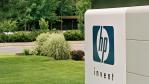 Ralph Whitworth geht: Hewlett-Packard verliert erneut Verwaltungsratschef - Foto: Hewlett-Packard