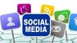 Social-Business-Tools für Unternehmen