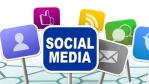 Was Analysten raten: Social-Business-Tools für Unternehmen - Foto: bröc/Fotolia.com