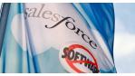 Mobile Apps aus der Cloud: Telekom verkauft Salesforce – und hostet es auch - Foto: Salesforce