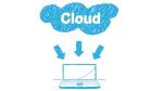 Lock-in statt offene Standards: Die Datenportabilität in der Cloud hakt - Foto: fotographic1980/Shutterstock