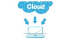 IT-Dienstleister Aasonn: Finanz- und Reisemanagement aus der SAP-Cloud - Foto: fotographic1980/Shutterstock