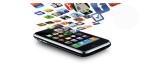GoToFail: Apple schließt Sicherheitsleck in iOS - Foto: Apple